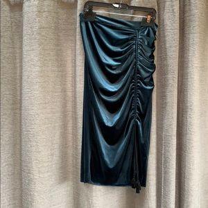Rebecca Minkoff sexy skirt
